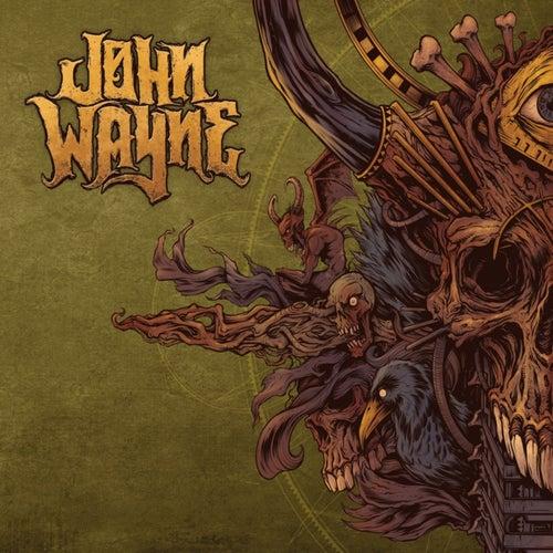 Dois Lados - Parte I by John Wayne