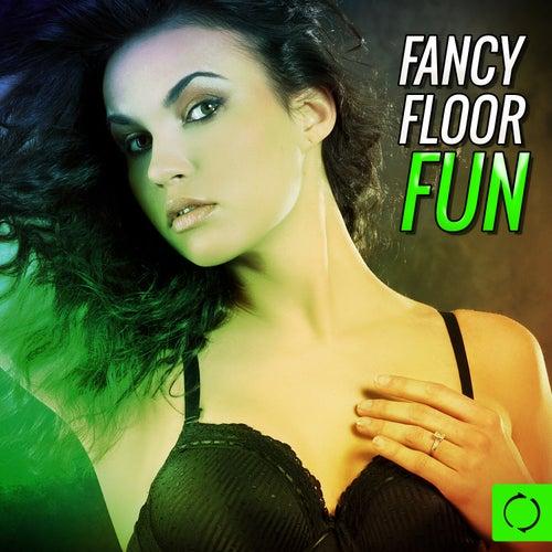 Fancy Floor Fun de Various Artists