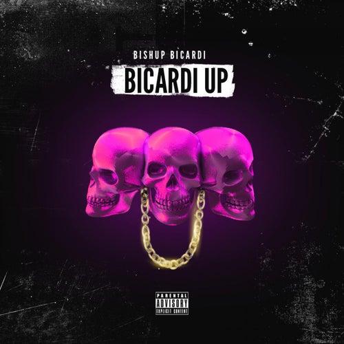 Bicardi Up by Bishup Bicardi