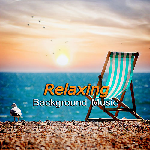 Relaxing Background Music – Soft Sounds for Relaxation & Dinner Party Chill Out Music, Acoustic Guitar Music & Piano Bar Music, Romantic Instrumental Songs, Smooth Jazz by Piano Jazz Background Music Masters