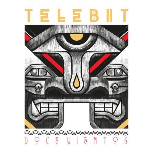 Doce Vientos de Telebit