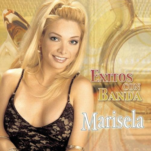 Exitos Con Banda by Marisela