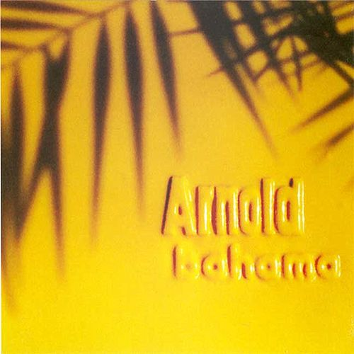 Bahama by Arnold