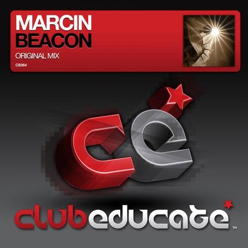 Beacon by Marcin