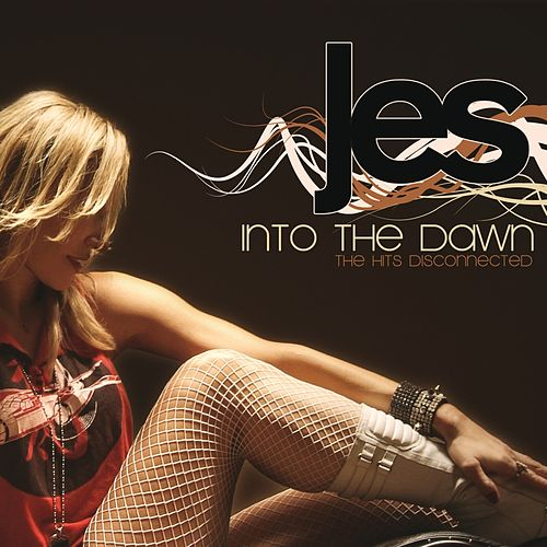 Into the Dawn by Jes