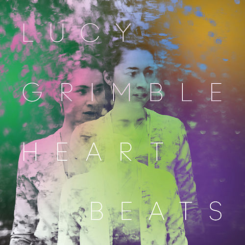 Heartbeats by Lucy Grimble