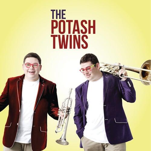 The Potash Twins von The Potash Twins