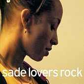 Lovers Rock by Sade