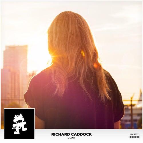 Glow de Richard Caddock