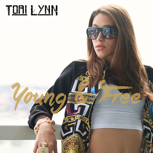 Young and Free by Various Artists