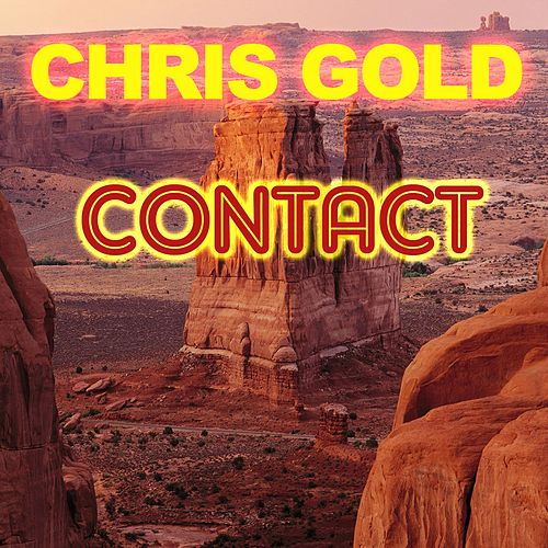 Contact von Chris Gold