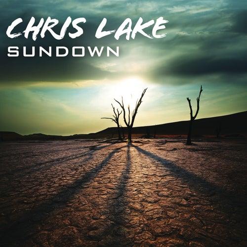 Sundown (Remixed) de Chris Lake