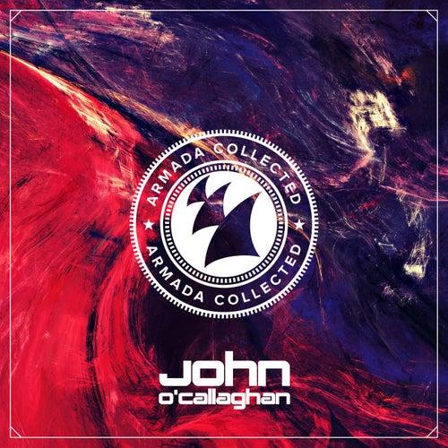 Armada Collected: John O'Callaghan von Various Artists