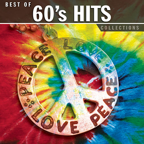 Collections: 60's Hits by Various Artists