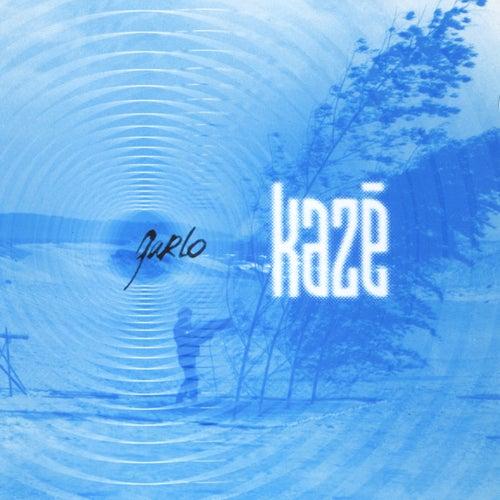 Kazé by Garlo