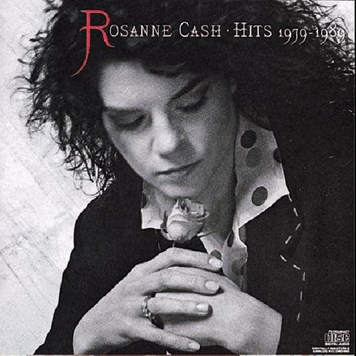 Hits 1979-1989 by Rosanne Cash