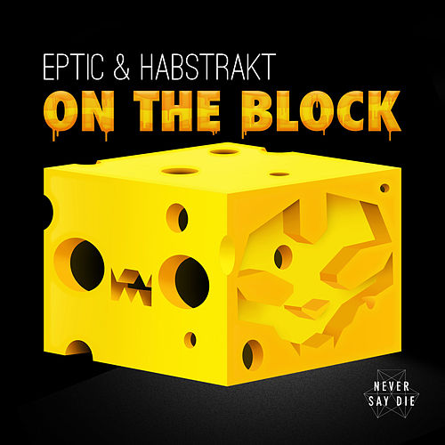 On The Block by Eptic