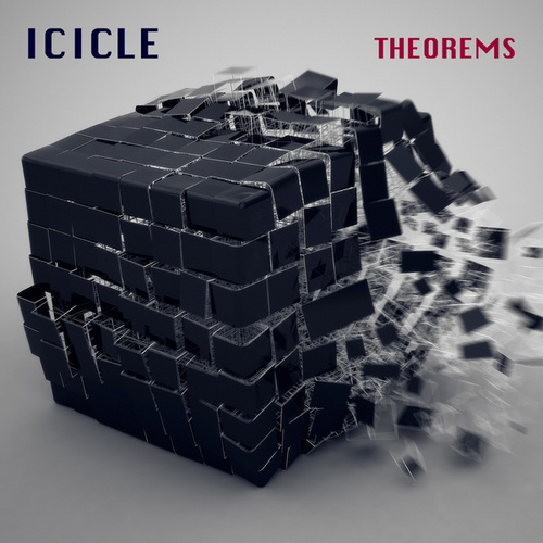Theorems by Icicle