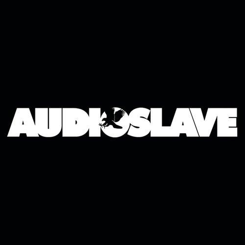 Give von Audioslave