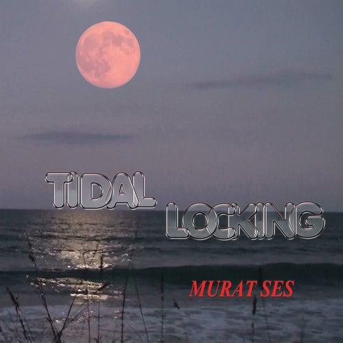 Tidal Locking von Murat Ses