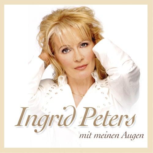 Mit meinen Augen de Ingrid Peters