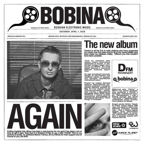 Again von Bobina