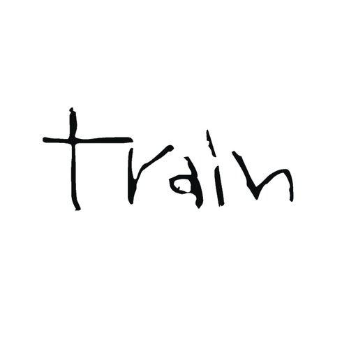 Something More von Train