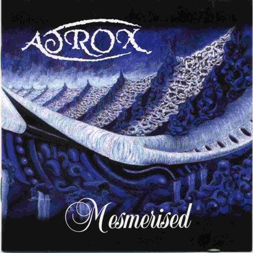 Mesmerised by Atrox