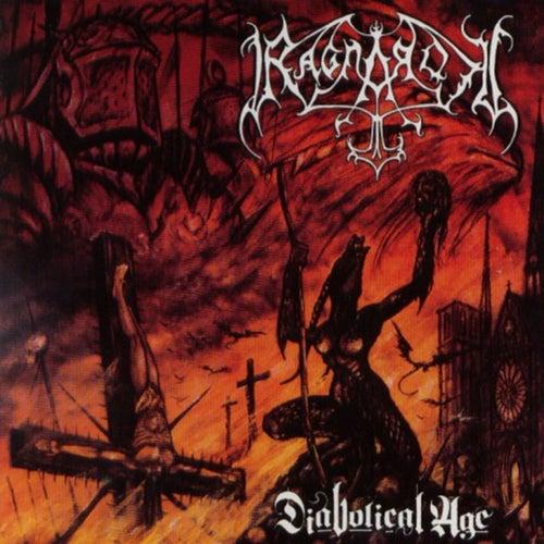 Diabolical Age von Ragnarok