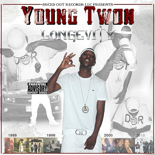 Longevity by Young Twon