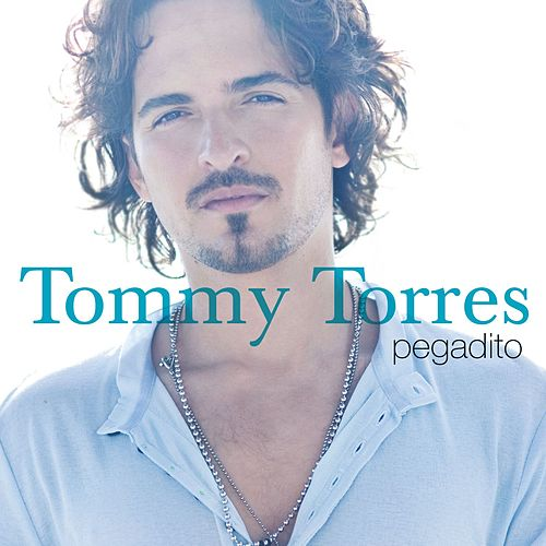 Pegadito by Tommy Torres