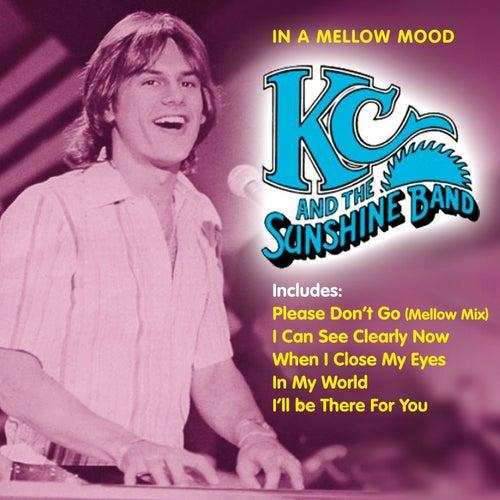 In a Mellow Mood de KC & the Sunshine Band