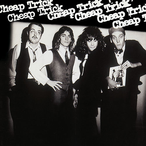 Cheap Trick von Cheap Trick