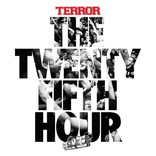 The 25th Hour de Terror