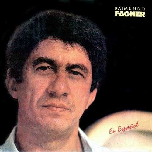 En Español by Fagner