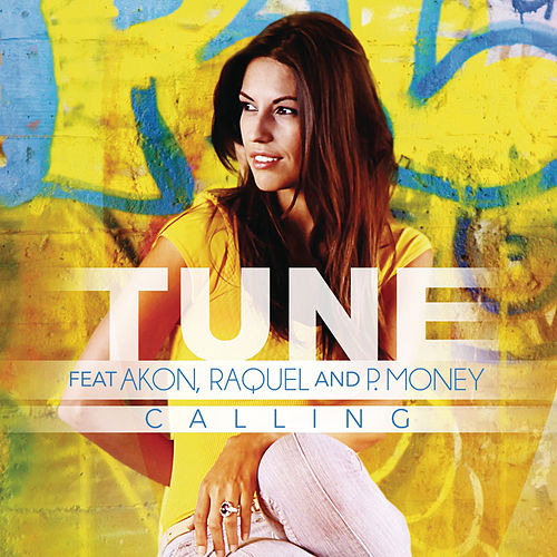 Calling by Tune