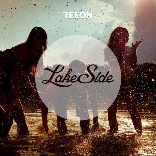 Lakeside von Reeon