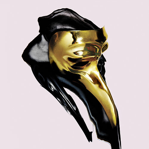 Puppet Theatre by Claptone