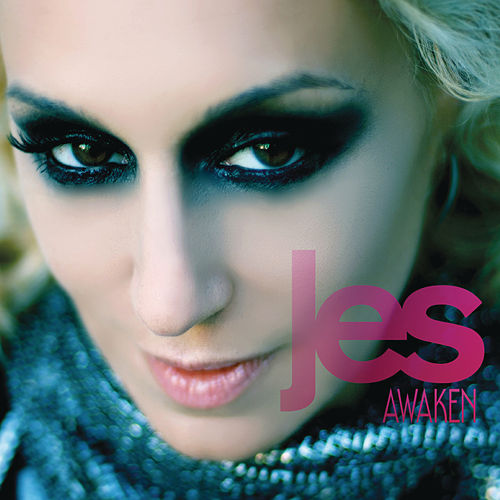 Awaken by Jes