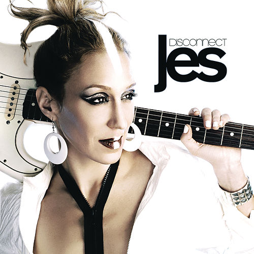 Disconnect by Jes