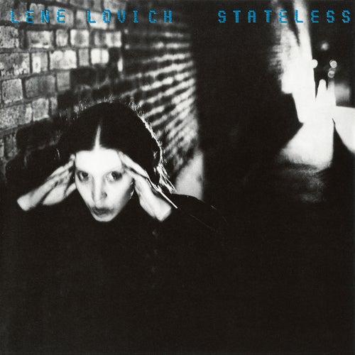 Stateless von Lene Lovich