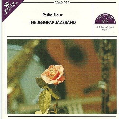 Petite fleur de The Jeggpap Jazzband