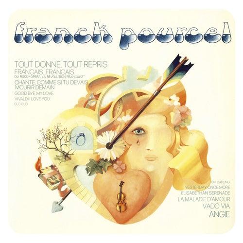 Amour Danse et Violons n°42 de Franck Pourcel