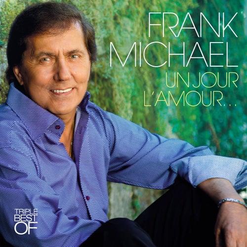 Best of de Frank Michael