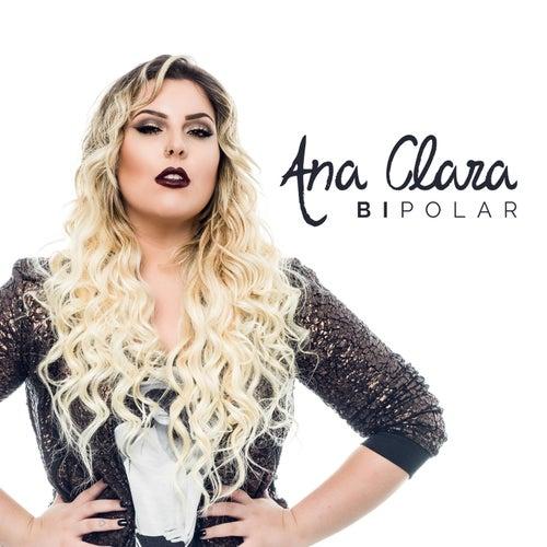 Bipolar von Ana Clara