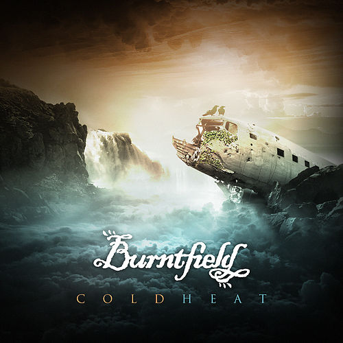 Cold Heat by Burntfield