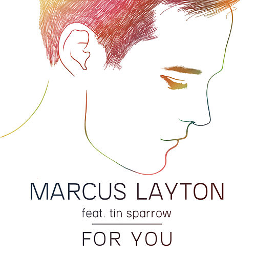For You by Marcus Layton