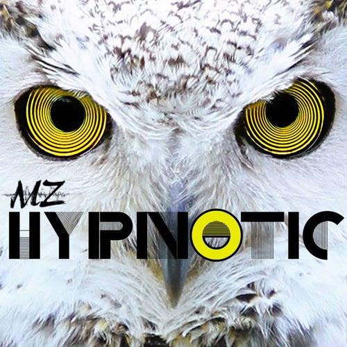 Hypnotic by MZ