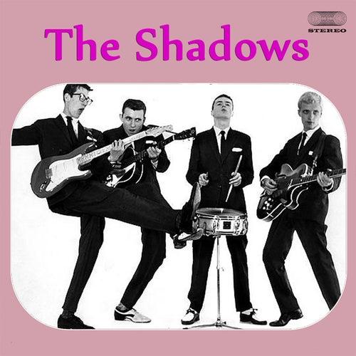 The Shadows (35 Hits) de The Shadows