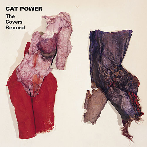 The Covers Record by Cat Power